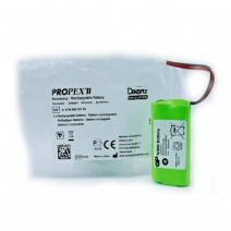 Batería Propex II Recargable