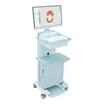 Escáner Intraoral Medit I500 PLUS de Alta Resolución