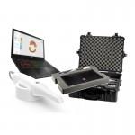 Escáner Intraoral Medit I500 MOVIL, PC Portátil y Maletín