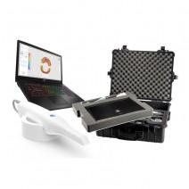 Escáner Intraoral Medit I500 MOVIL de Alta Resolución
