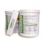 Silimask Pasta Silicona para Laboratorio 3kg y Catalizador 40g.