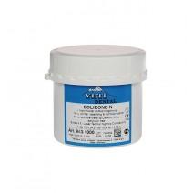 Solibond N Aleación Cromo-Niquel Prótesis 1kg + Prueba 12gr.
