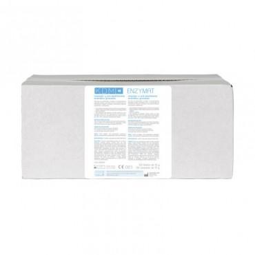 Enzymat KDM Limpiador Enzimático 100 sobres 10g Granulado