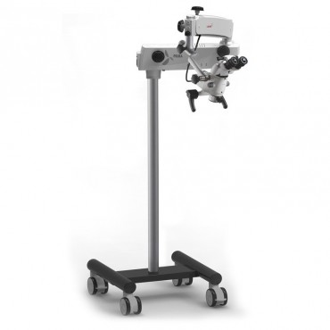 Microscopio PRIMA Mμ