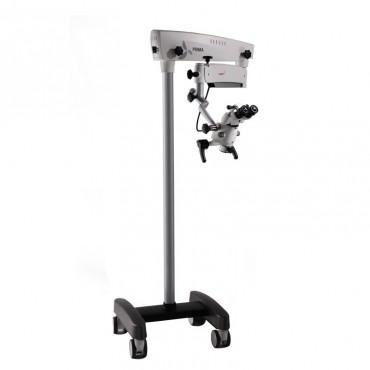 Microscopio Dental Básico PRIMA DNT