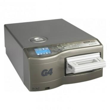 Autoclave Cassette Tipo S Statim 5000 G4 Capacidad 5 Litros