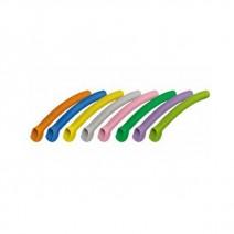 Cánulas Color Monoart 14cm