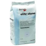 Elite Stone Yeso Clase IV 3Kg