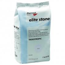 Elite Stone 3Kg/25kg Clase IV Yeso Rosa