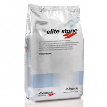 Elite Stone Yeso Rosa Clase IV 25Kg