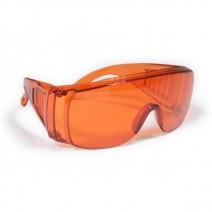 Gafas Protectoras para Polimerización