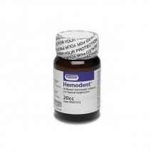 Hemodent Solución Hemostática 10cc