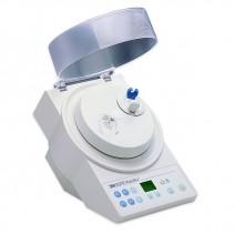 Rotomix - Mezcladora rotatoria de cápsulas