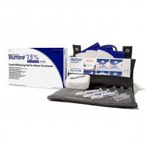 Illuminè Home - Kit Paciente 10% ó 15%