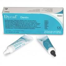 Dycal - Compuesto de Hidróxido de Calcio