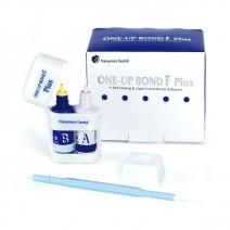 One Up Bond F Plus Kit
