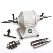 Pulidora Eléctrica con Kit de Accesorios