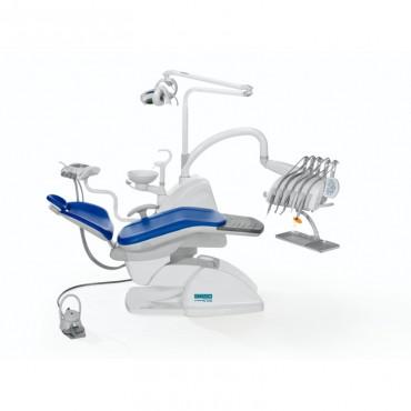 Equipo Dental KDM K150 Lux