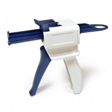 Pistola Dispensadora para Cartuchos 4:1 y 10:1 50ml