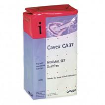 CA 37 Superior Pink, Alginato de Alta Precisión