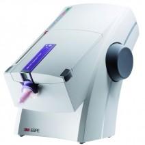 Pentamix 3 Sistema de Automezcla
