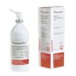 Pharmaethyl Crio-Anéstesico Local Spray 150ml.