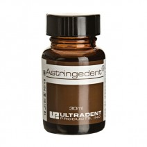 Astringedent Bottle, Sulfato Férrico 15,5% 30ml