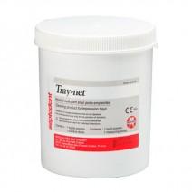 Tray Net 1Kg - Limpieza Antiséptica de Cubetas