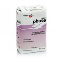 Phase Plus Alginato Cromático [MONODOSIS]
