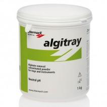Algitray, Detergente Específico con PH Neutro en Polvo
