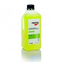 Algitray, Detergente Específico con PH Neutro Líquido