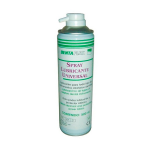 Spray Lubricante Universal 500ml