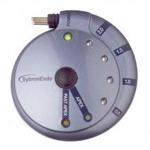 Mini Apex Recambio Cable Conductor 2u.