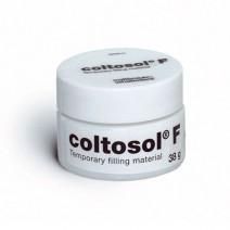 Cemento Provisional Coltosol 38g.