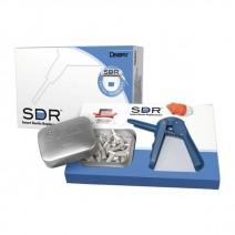 SDR Sustituto de la Dentina para Posteriores Kit Intro