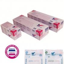 Bolsas Autosellantes de Esterilización Medicalina