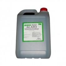 Alato Desinfectante para Superficies 5 Litros
