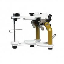 Stratos 300 - Articulador Individual de Precisión