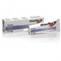 Thixoflex M, Silicona-C de Baja Viscosidad de Zhermack