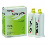 Elite HD+ Light Body Fast Set 2x50ml.