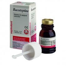 Racestyptine, Hilo de Retracción Líquido 13ml.