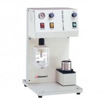 Mezcladora de Vacío Satomix 2
