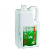 Puli-Jet Desinfectante para Sist. de Aspiración 5L