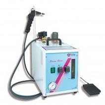 Generador de vapor de 4 litros Sirio Steam SR900S
