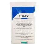 Pralg'x Alginato 500gr