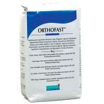 Orthofast, Alginato Ortodoncia 500gr.