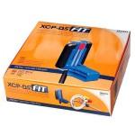 Kit XCP Fit Posicionador de Radiografías