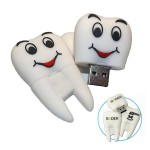 Pendrive USB Molar 32GB 1u
