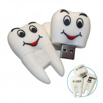 Pendrive USB Molar 8GB