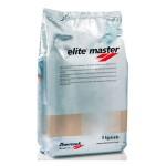 Elite Master Yeso Reforzado 3kg